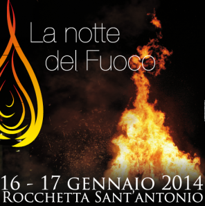 Schermata 2014-01-09 a 19.56.58