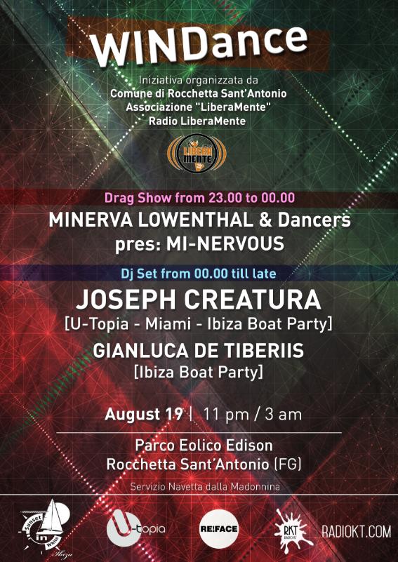 Schermata 2014-08-16 a 20.51.00