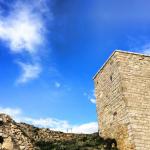 Castel Sant'Antimo