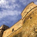 Castello D'Aquino