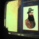 Rionero - Museo Crocco