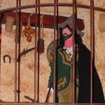 Sant'Agata - RistoPub Il Brigante