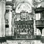 Chiesa con matroneo anno '20