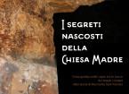 segreti nascosti della chiesa madre