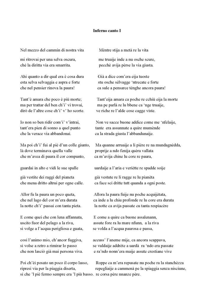 Dante Canto 1_Pagina_01