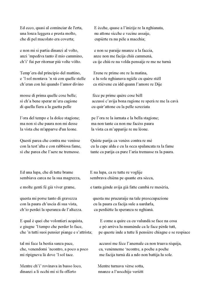 Dante Canto 1_Pagina_02