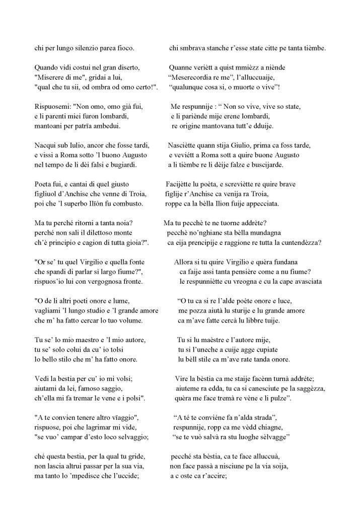 Dante Canto 1_Pagina_03