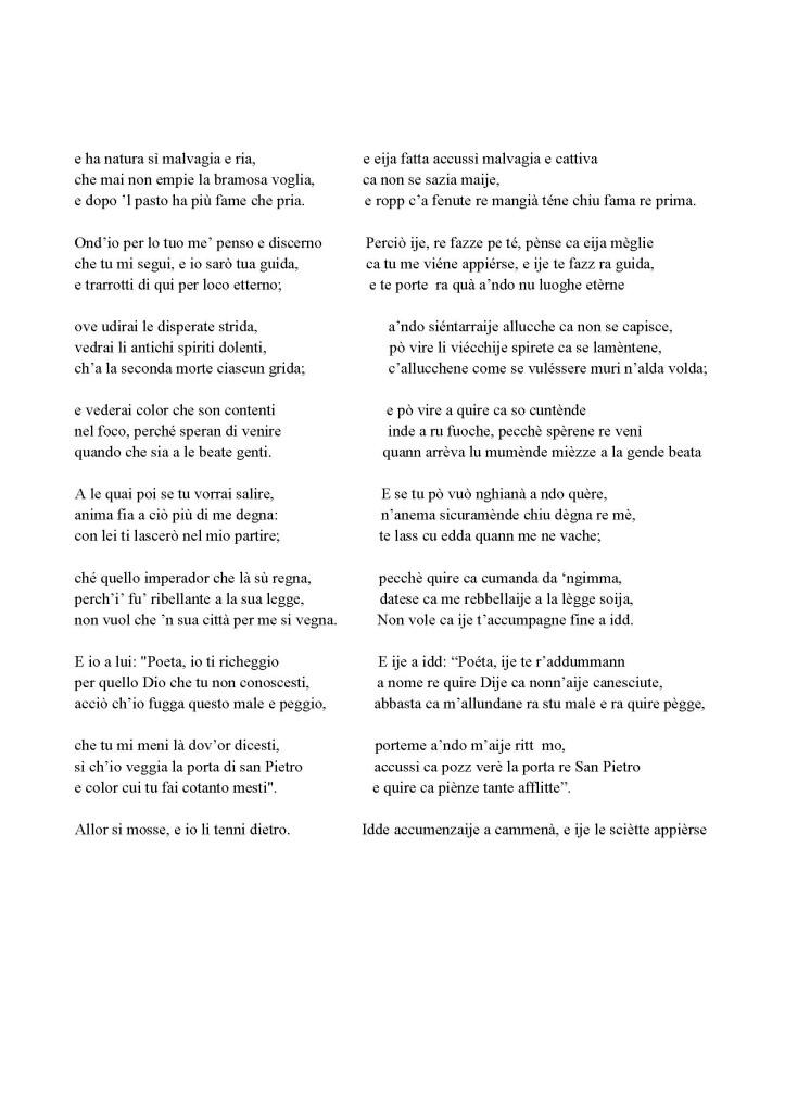 Dante Canto 1_Pagina_04