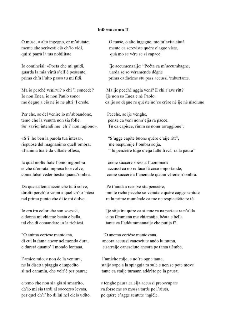 Dante Canto 1_Pagina_05