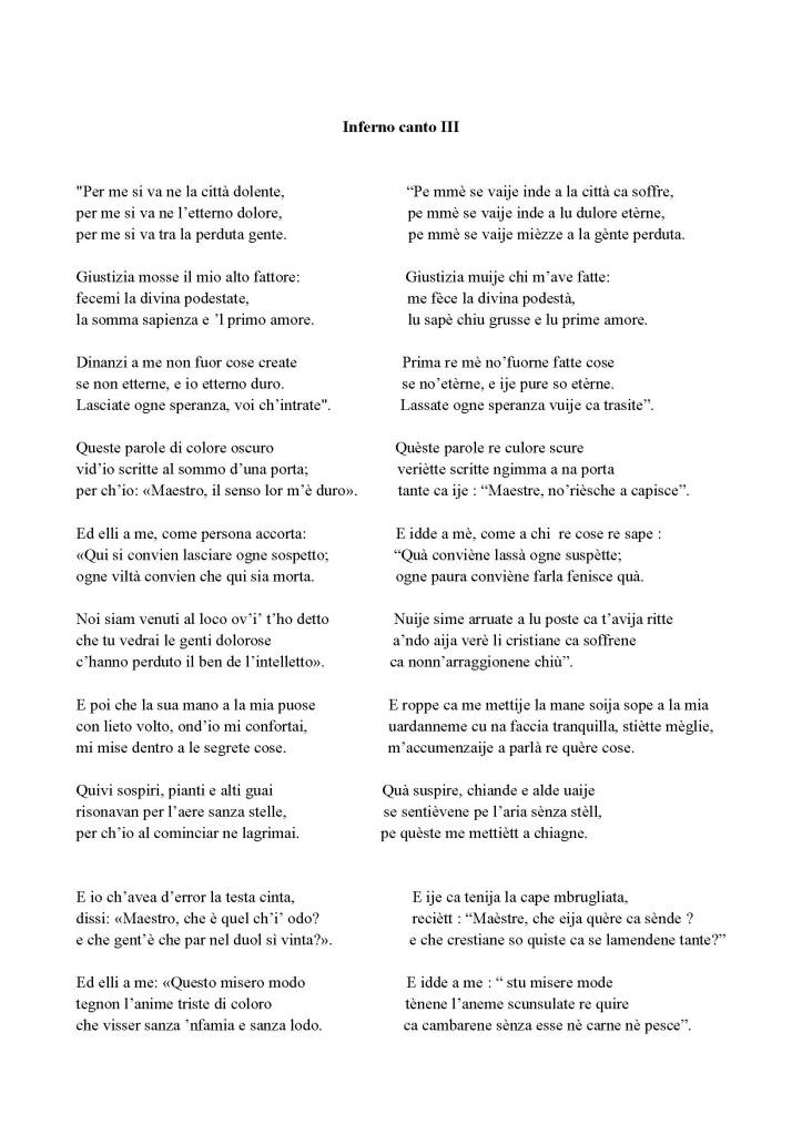 Dante Canto 1_Pagina_07