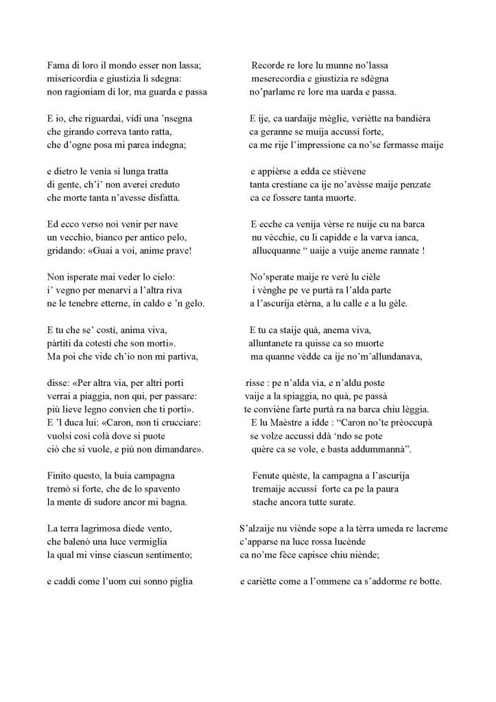 Dante Canto 1_Pagina_08