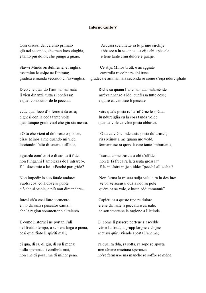 Dante Canto 1_Pagina_09