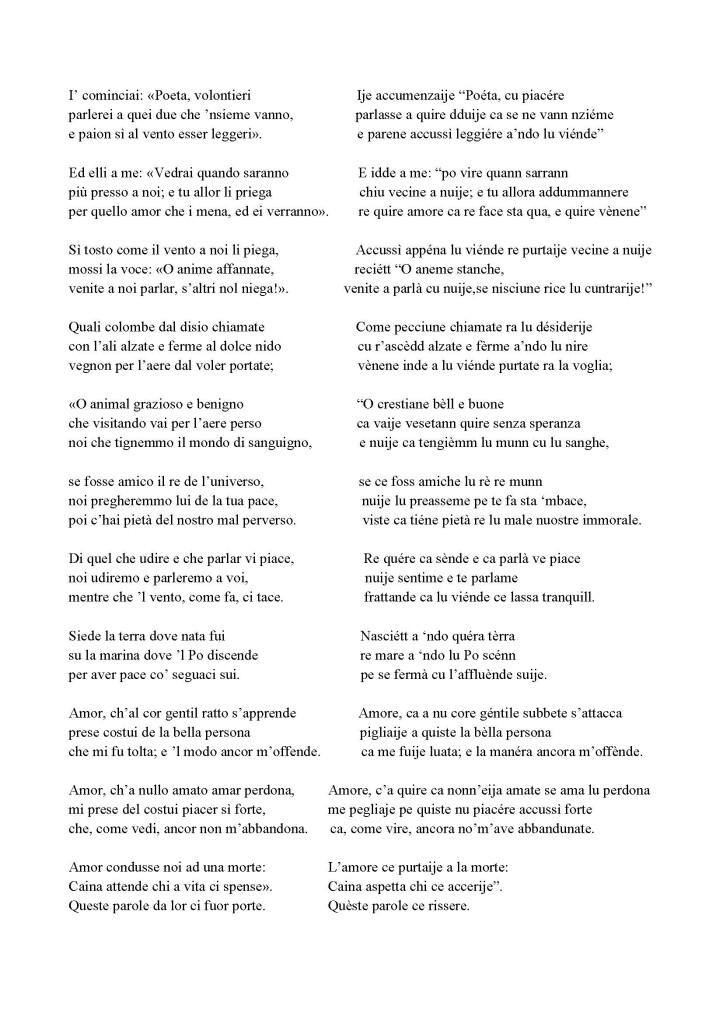 Dante Canto 1_Pagina_10
