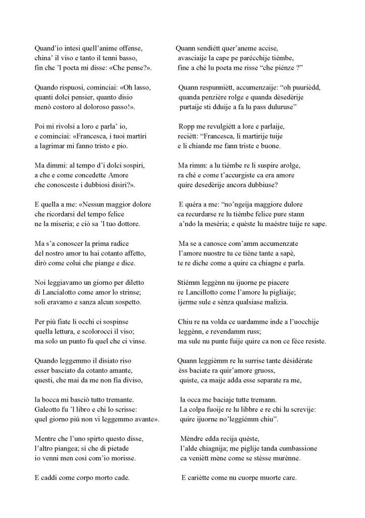 Dante Canto 1_Pagina_11