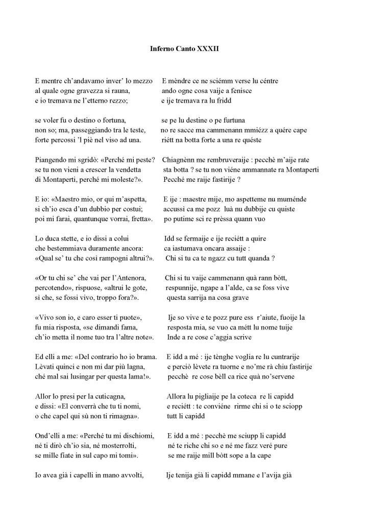 Dante Canto 1_Pagina_12