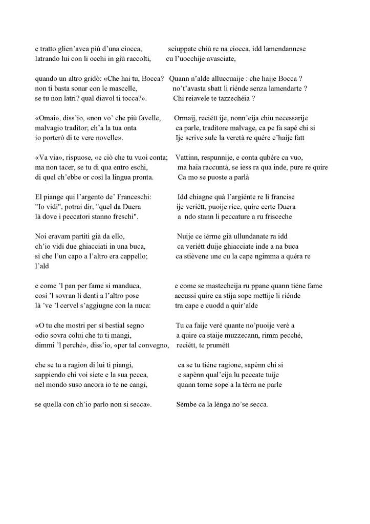 Dante Canto 1_Pagina_13