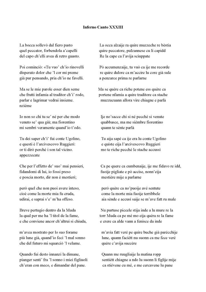 Dante Canto 1_Pagina_14