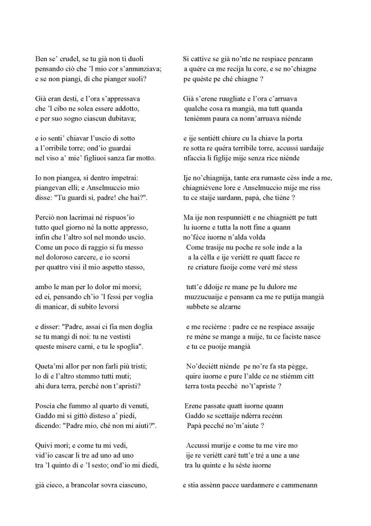 Dante Canto 1_Pagina_15
