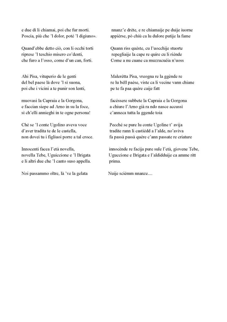 Dante Canto 1_Pagina_16