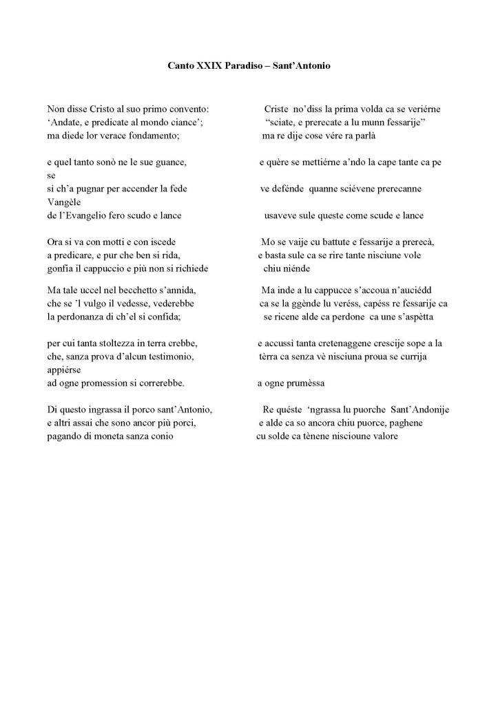 Dante Canto 1_Pagina_17