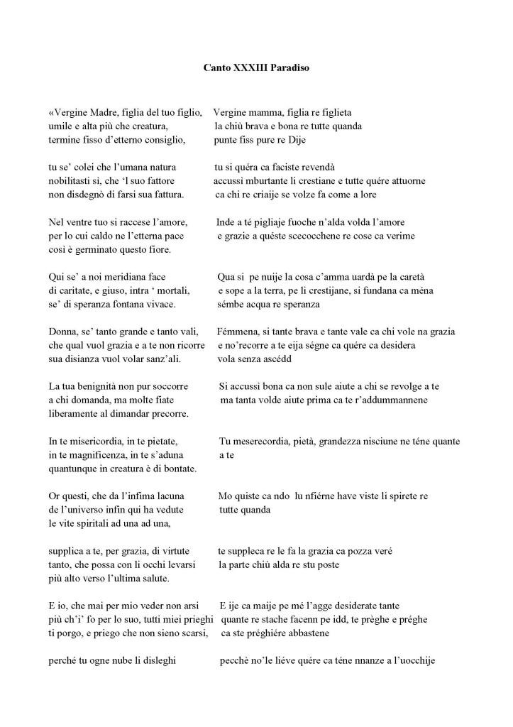 Dante Canto 1_Pagina_18