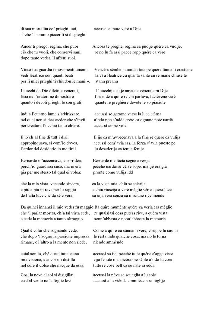 Dante Canto 1_Pagina_19
