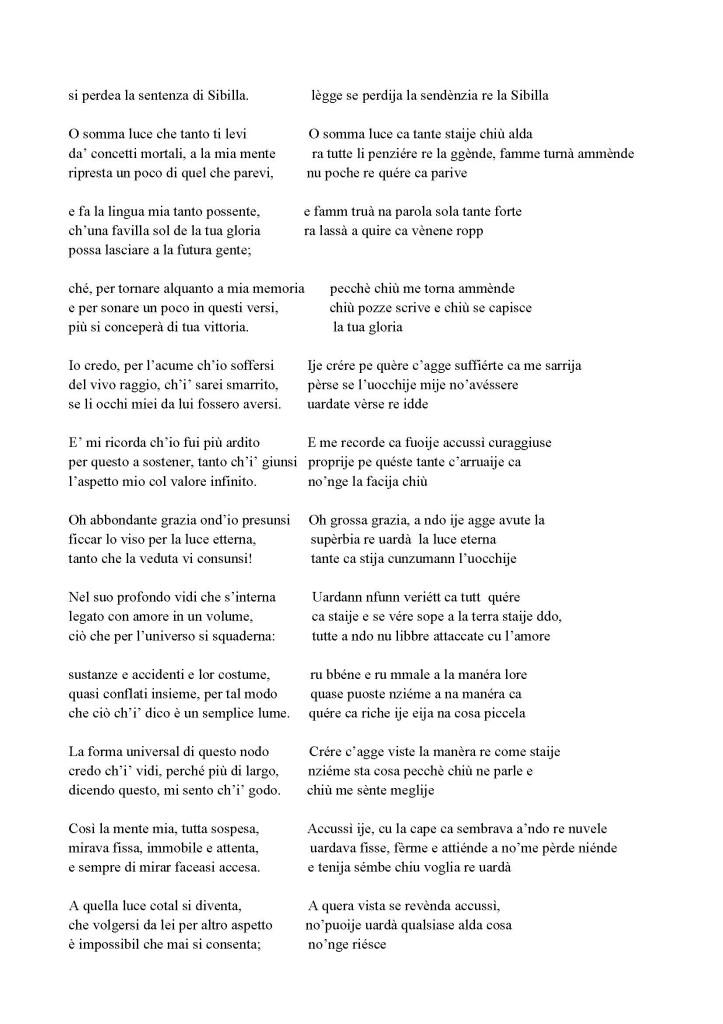 Dante Canto 1_Pagina_20