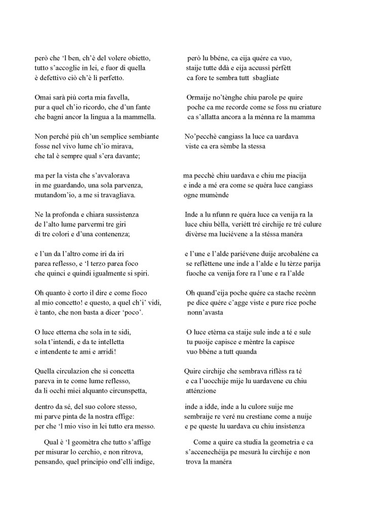 Dante Canto 1_Pagina_21