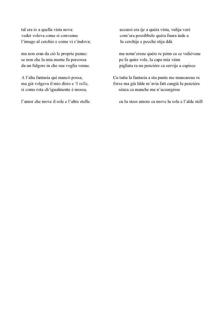 Dante Canto 1_Pagina_22